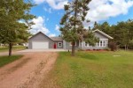 5811 Kellner Road, Wisconsin Rapids, WI by Coldwell Banker Real Estate Group $219,900