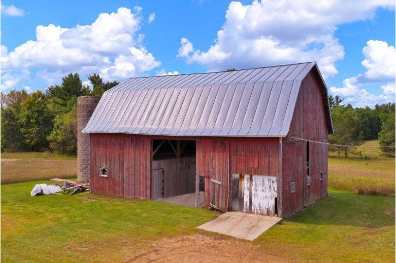 3841 100th Street North, Wisconsin Rapids, WI by Nexthome Partners $184,900