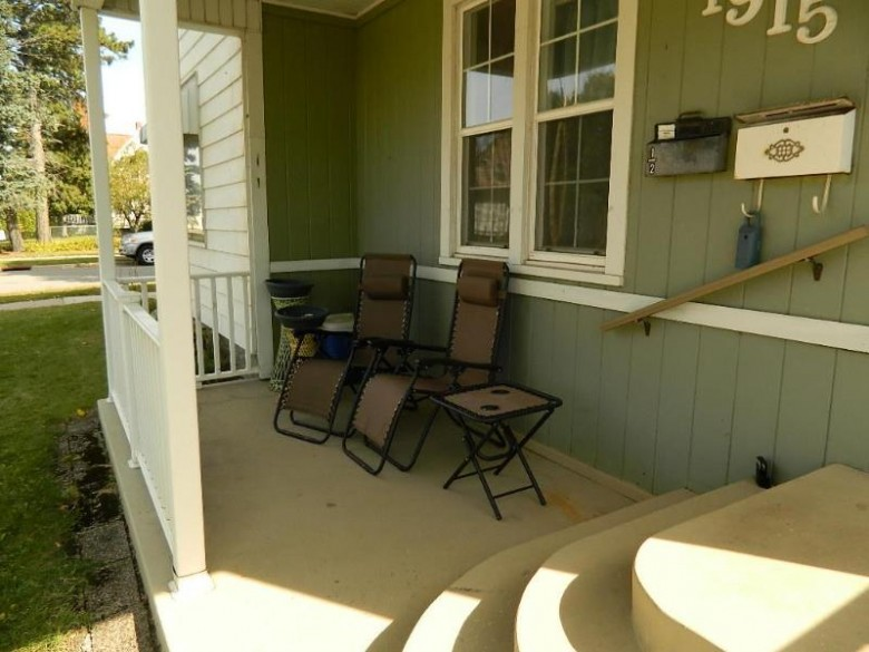 1915 N 3rd Street, Wausau, WI by Assist-2-Sell Superior Service Realty $79,900