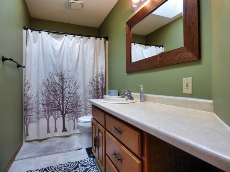 4710 Whip-Or-Will Lane, Wisconsin Rapids, WI by First Weber Real Estate $139,900