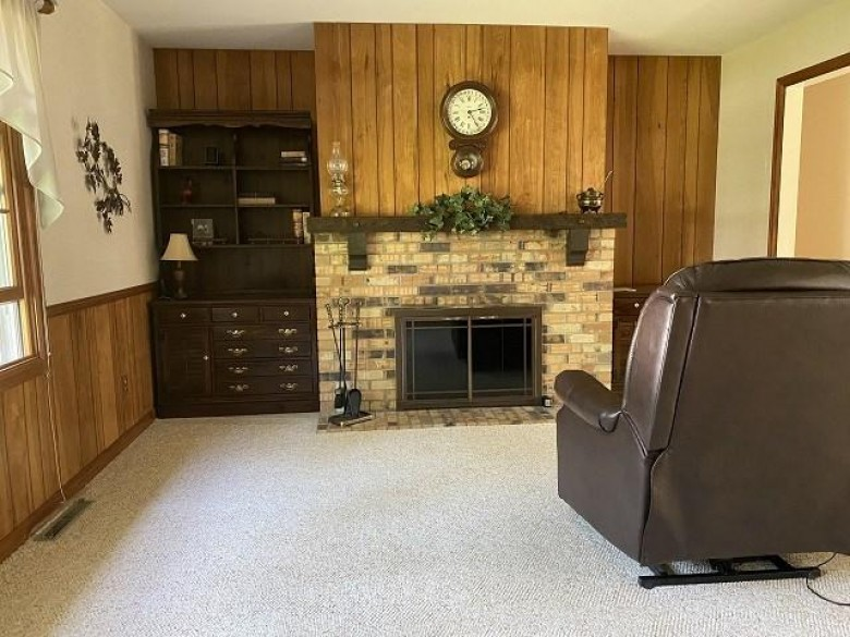 3511 4th Street South, Wisconsin Rapids, WI by Nexthome Partners $174,000
