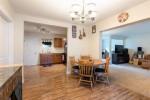 709 Franklin Street, Stevens Point, WI by Kpr Brokers, Llc $154,900