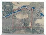 +/-40.35 ACRES Zimmerman Road, Westboro, WI by Dixon Greiner Realty, Llc $62,900