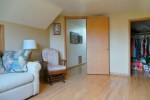 525 N Shattuck Street Medford, WI 54451 by C21 Dairyland Realty North $150,000