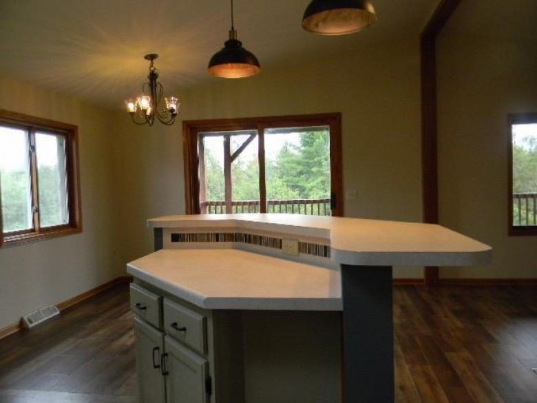 N8092 Hwy 55, Langlade, WI by Lake Country Realty $154,900