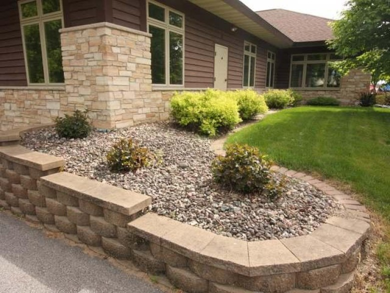729 Lincoln St, Rhinelander, WI by First Weber Real Estate $439,500