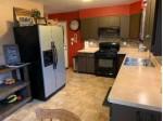 20523 Grader Shed Rd, Shanagolden, WI by Birchland Realty, Inc - Park Falls $113,900