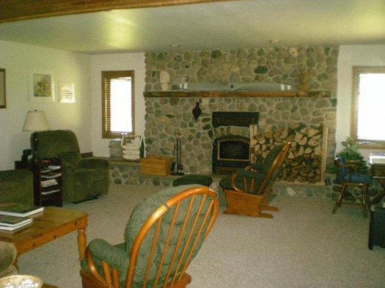 13025 Tar Dam Rd, Riverview, WI by Tebo Lakewood Realty $203,000
