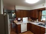 106 Fairland St, Antigo, WI by Bolen Realty, Inc $159,900