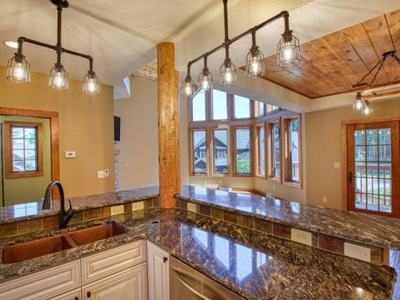 4525 Copperwood Cir 5 Lincoln, WI 54521 by Re/Max Property Pros $324,900