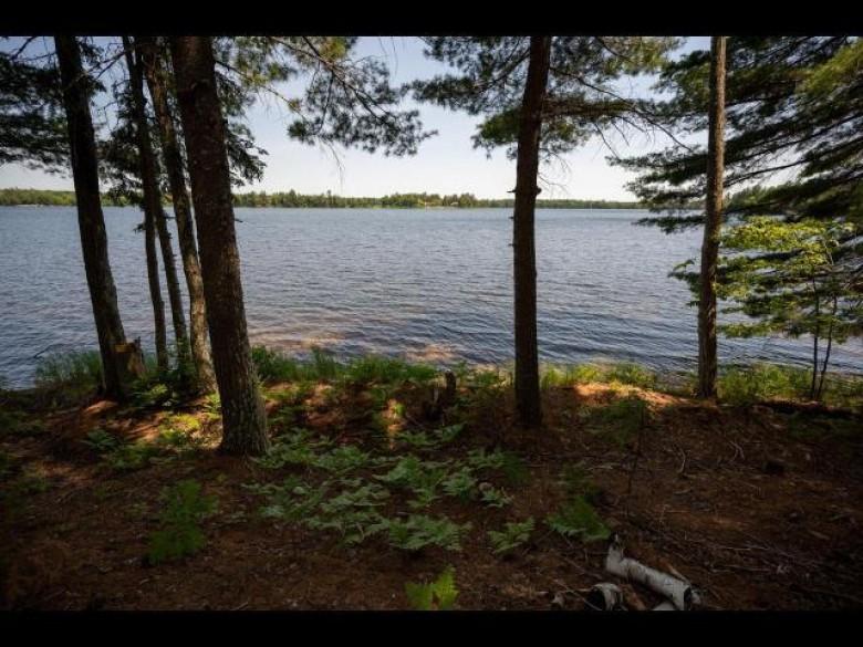 ON Bonita Pt LOT 28/29, Three Lakes, WI by Gold Bar Realty $500,000
