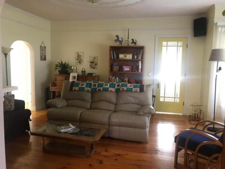 502 Virginia St, Antigo, WI by Absolute Realtors Inc. $169,900