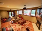 7477 Birch Lake Rd E Winchester, WI 54557 by Coldwell Banker Mulleady - Mnq $589,000