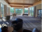 6990 Bengs Rd A-1 Three Lakes, WI 54562 by Coldwell Banker Mulleady-Er $239,000