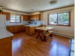 411 Highview Pkwy, Rhinelander, WI by Century 21 Ace Realty $139,800