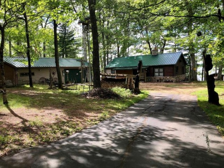 1089 Weaver Rd Schoepke, WI 54463 by Coldwell Banker Mulleady-Rhldr $296,900
