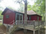 1436 Cottage Row 1436 1440, St. Germain, WI by Coldwell Banker Mulleady - Mnq $349,000