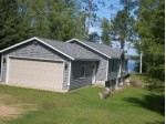 6282 Ridgeway Dr, Newbold, WI by Coldwell Banker Mulleady - Mnq $419,000