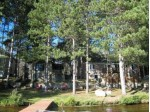 3083 85 Rifle Rd S Crescent, WI 54501 by Re/Max Property Pros - Tomahawk $315,000
