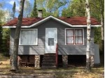 6586 Jungs Ln 2, Land O Lakes, WI by Century 21 Pierce Realty - Bj $159,000