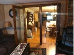 5850 Musky Bay Dr S Newbold, WI 54501 by First Weber Real Estate $248,500