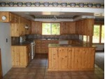12515 Sunrise Cr, Lac Du Flambeau, WI by Town & Country Realty/Woodruff $140,000