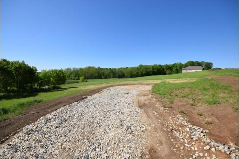 4117 Woodcrest Ridge Dr LT18, West Bend, WI by Emmer Real Estate Group $73,500