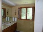 N3070 State Road 89 Jefferson, WI 53549 by Wayne Hayes Real Estate Llc $300,000