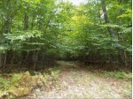 6754 Buck Run Trl Wabeno, WI 54566-0000 by Re/Max North Winds Realty, Llc $74,000