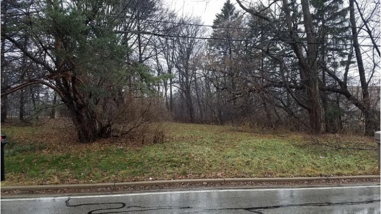 4761 S 35th St LT1 Greenfield, WI 53221 by Shorewest Realtors - South Metro $72,500
