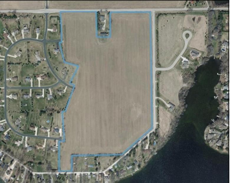 N67W34891 County Road K Oconomowoc, WI 53066-1325 by First Weber Real Estate $1,485,000