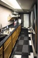 378 W Main St Waukesha, WI 53186-4612 by V-Group, Llc $400,000