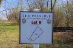 LT6 Lakeview Glen Dr, Lake Geneva, WI by Re/Max Plaza $207,360