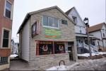 2419 S Kinnickinnic Ave 2421 Milwaukee, WI 53207-1627 by Realty Executives Choice $224,900