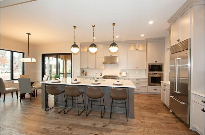 2635 Calla Lily Ln Brookfield, WI 53005 by First Weber Real Estate $1,175,000