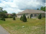 W144N4822 Stone Dr C Menomonee Falls, WI 53051 by Shorewest Realtors, Inc. $369,900