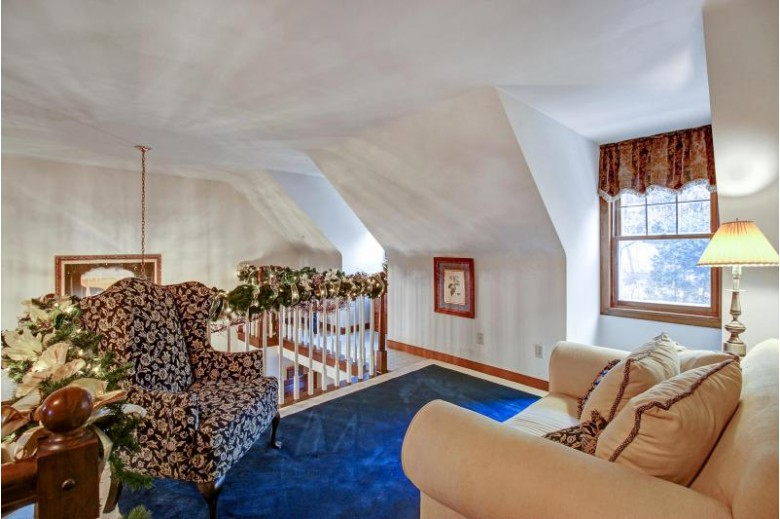 13805 Juneau Blvd, Elm Grove, WI by Keller Williams Realty-Milwaukee North Shore $629,000
