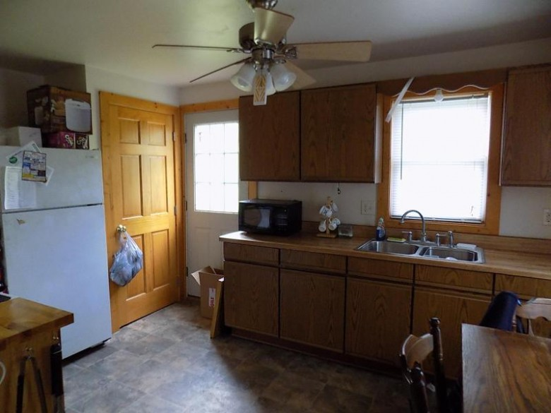 15585 State Highway 32, Mountain, WI by Re/Max North Winds Realty, Llc $89,900