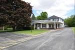 N48W14610 Hampton Rd Menomonee Falls, WI 53051-6912 by Bradley Realty, Inc. $350,000