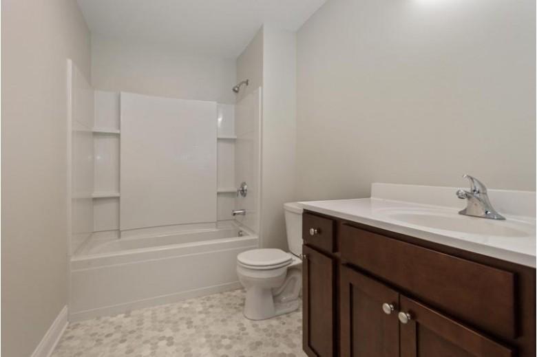 1516 Owen Ave Racine, WI 53403-2145 by Coldwell Banker Realty -Racine/Kenosha Office $145,000