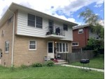 6919 W Arthur Ave West Allis, WI 53219-1919 by Realty Executives - Integrity $239,000