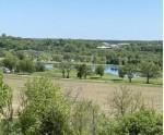 LT12 Heather Dr, Lake Geneva, WI by Keating Real Estate $115,000