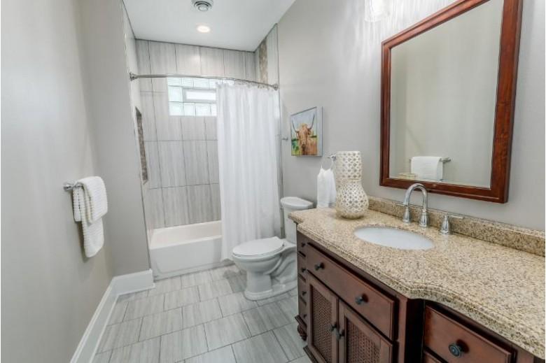1730 College Ave, Racine, WI by Shorewest Realtors, Inc. $350,000