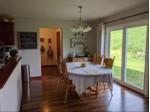 N8201 Pritchard Farm Rd Ixonia, WI 53036 by Discount Rate Realty Llc $325,000