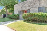 7303 W Center St Wauwatosa, WI 53210 by Handle Real Estate $179,500