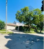 1532 W Howard Ave Milwaukee, WI 53221-1903 by Steel Horse Realtor Llc $189,900