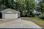 413 College St Lake Mills, WI 53551-1410 by Re/Max Preferred~johnson Creek $324,900
