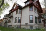 2301 W Mckinley Blvd, Milwaukee, WI by Badger Realty Team-Cottage Grove $139,900