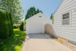 2514 Henry St, Sheboygan, WI by Pleasant View Realty, Llc $171,500