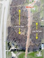 01 Marley Ln, Viroqua, WI by Coldwell Banker River Valley, Realtors $20,000